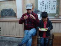 1.門司港駅 (2).jpg