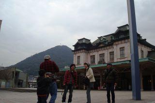 1.門司港駅 (6).jpg