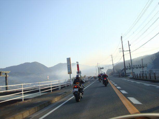 10.01.24隧道・マチュピチュツー (5).jpg