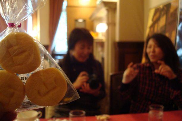 3.焼きカレー (4).jpg