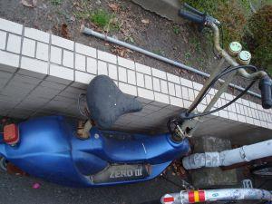 5.謎のバイク.jpg