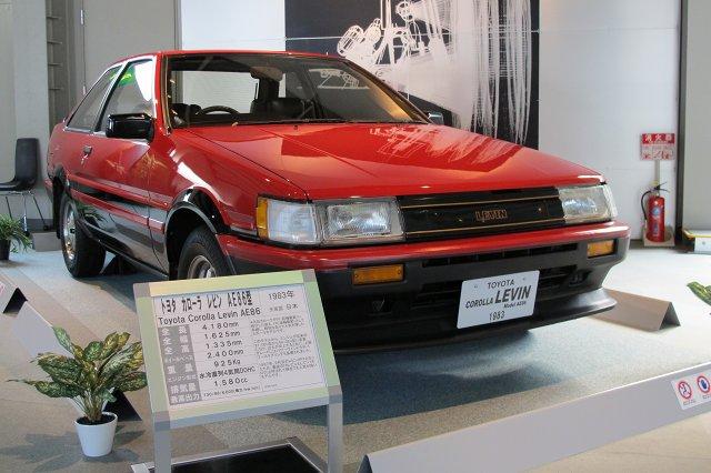 AE86.jpg