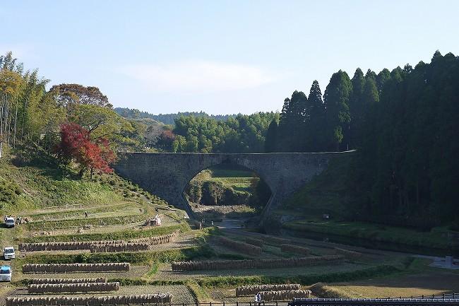 お初な通潤橋.jpg