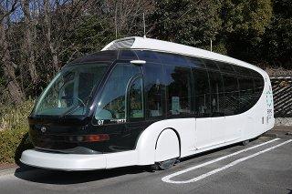 このバス走って欲しい.jpg