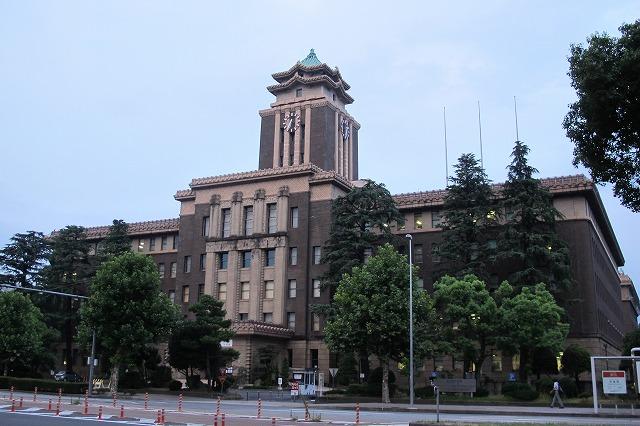 名古屋市役所 (1).jpg