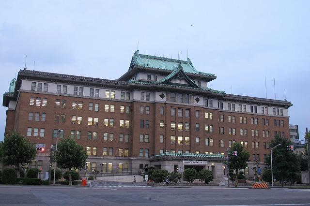 名古屋県庁 (1).jpg