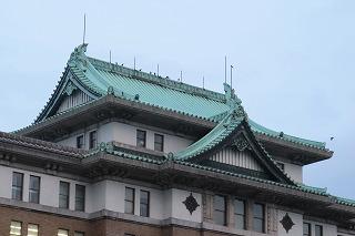 名古屋県庁 (2).jpg