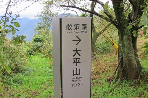大平山.jpg