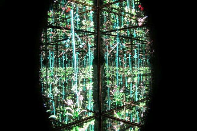 巨大万華鏡.jpg