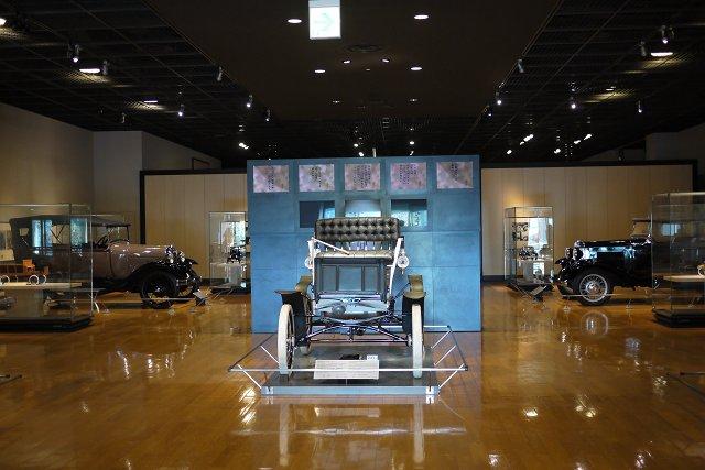 恐るべしトヨタ博物館.jpg