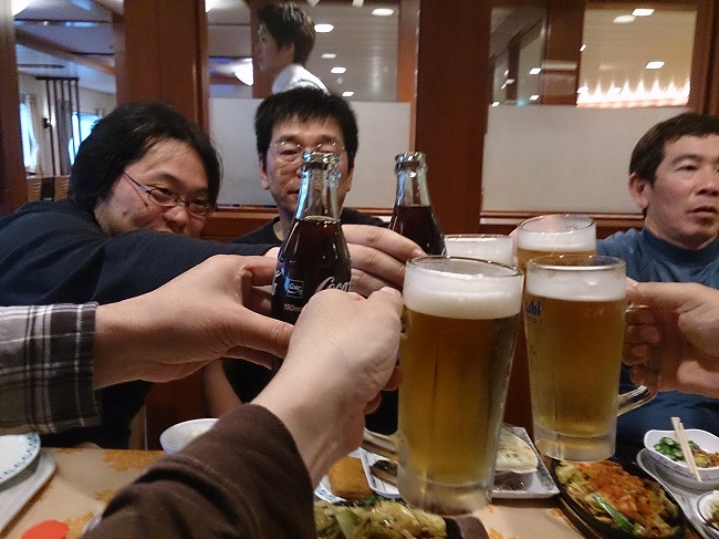 最後の乾杯!.jpg