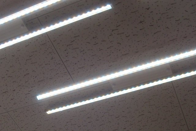 最近多いこの照明.jpg