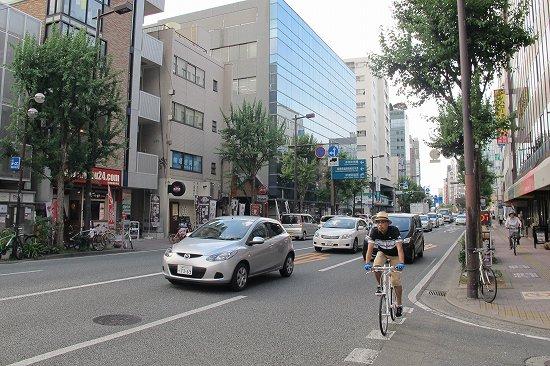 自転車多いな.jpg