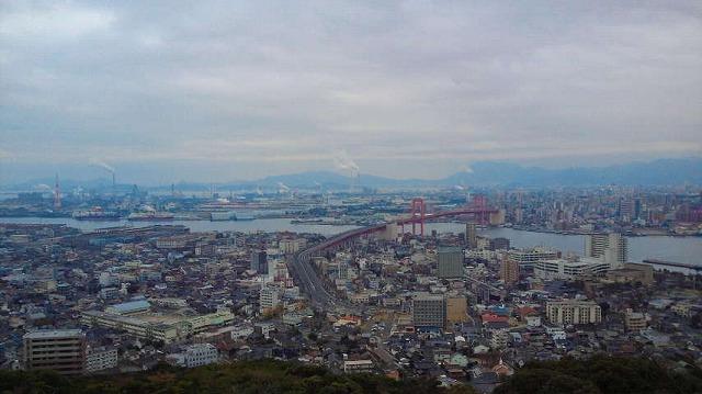 若戸大橋.jpg