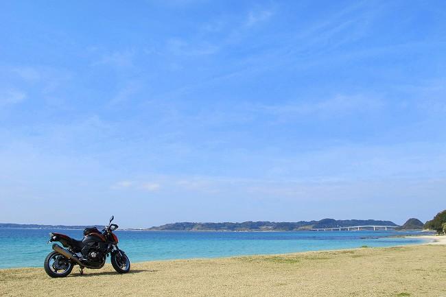 角島を望む.jpg