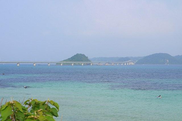 角島バックに.jpg