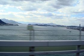 角島・自撮りツー (10).jpg