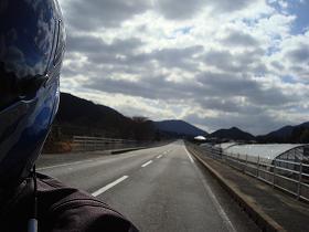 角島・自撮りツー (18).jpg