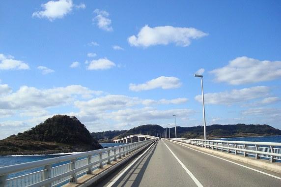 角島・自撮りツー (71).jpg