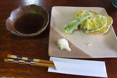 野菜のてんぷら.jpg
