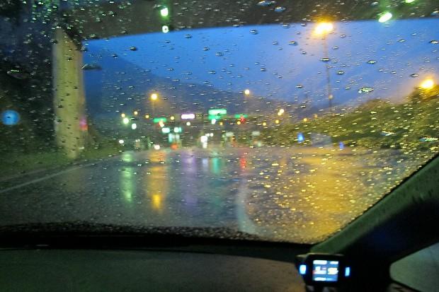 雨の量が・・・.jpg