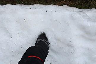 雪じゃー.jpg