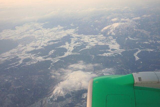 雪の多い日でした.jpg
