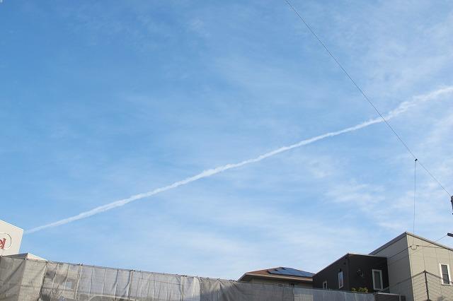 飛行機雲?.jpg