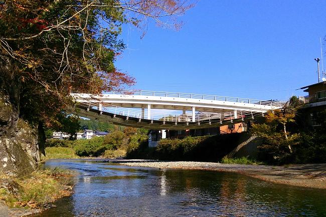 馬見原橋.jpg