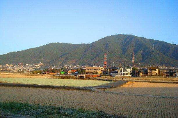 高蔵山 (24).jpg