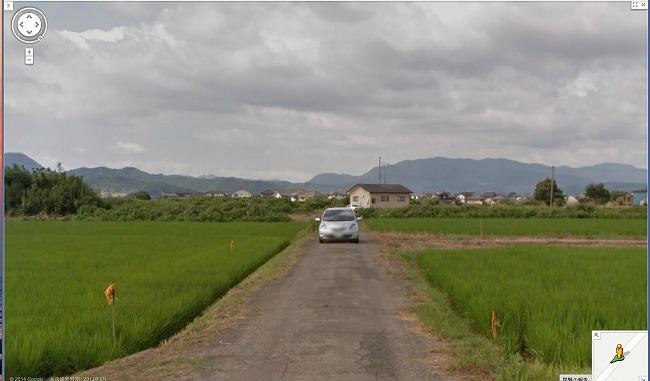 Google Maps2.5.jpg