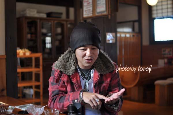 cha2さんのデジイチ.jpg