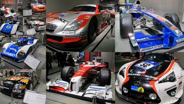 レースカーコラージュ.jpg