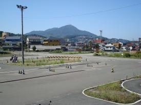 sDSC01984.jpg