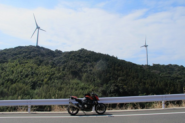 BR入り口の風車.jpg