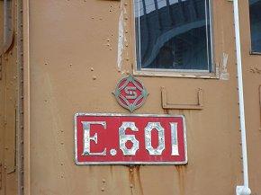 DSC00357.jpg