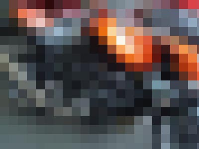 DSC06045.1.jpg
