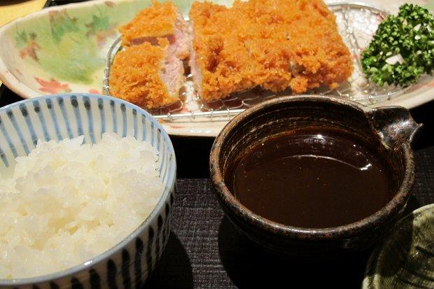 〆は味噌カツ.jpg