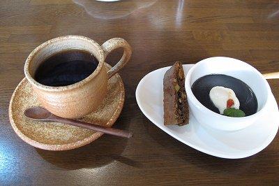 クリキンディのコーヒー.jpg