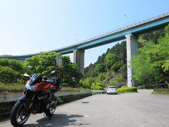 ループ橋パーキング.jpg