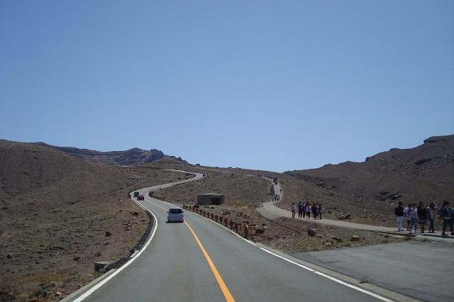 中岳登山道路.jpg