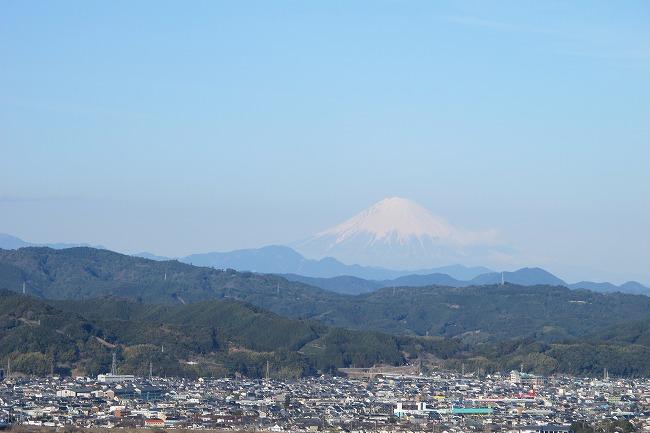 冠雪した富士山.jpg