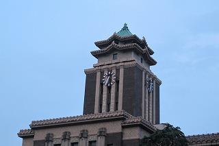 名古屋市役所 (2).jpg