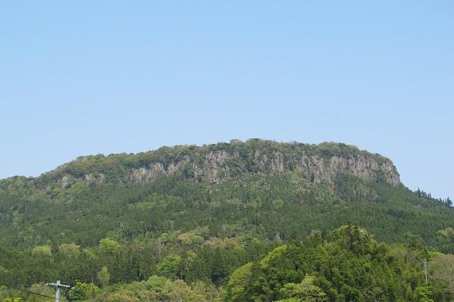大岩扇山.jpg