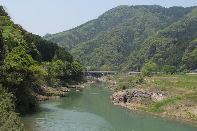 山国川.jpg