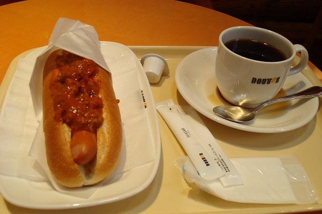 朝昼ごはん.jpg