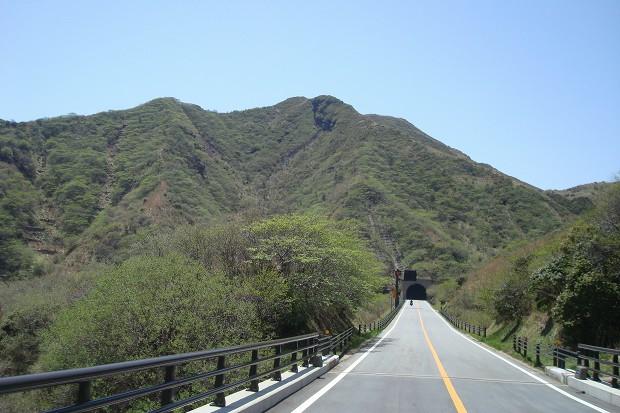 火の山トンネル.jpg
