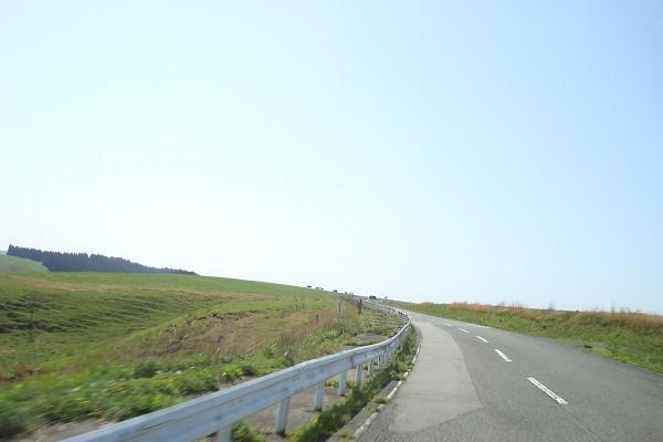 産山牧場快走路.jpg