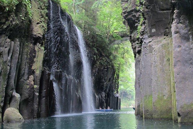 真名井の滝2.jpg