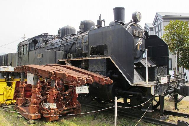 蒸気機関車?.jpg